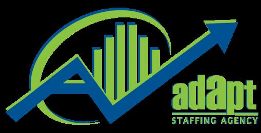 updated_logo